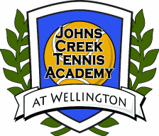 WellingtonTennisAcad